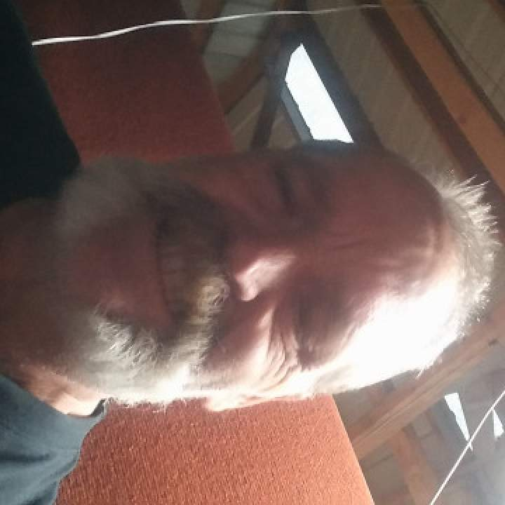 Madmike Photo On Laurel Swingers Club