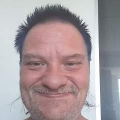 Zenon Profile Photo