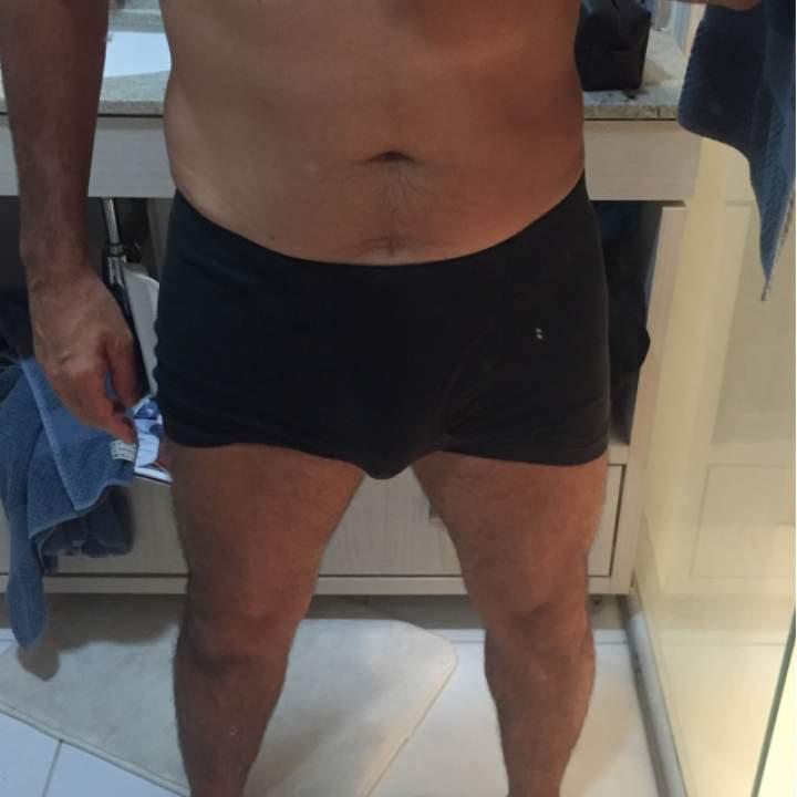 Horny, Handsome, Funny, Sexy Guy, Photo On São Paulo Swingers Club