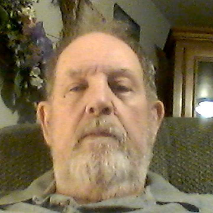 Raymc Photo On Louisville Swingers Club