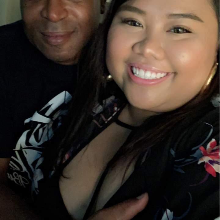 Tashjay Photo On Manila Swingers Club