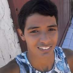 Robert Vicente