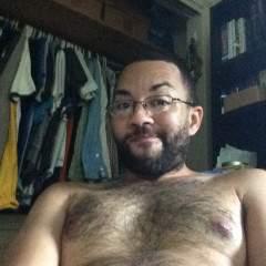 Duhky Profile Photo