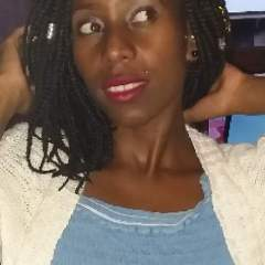 Lilana Profile Photo