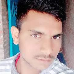 Raja Profile Photo