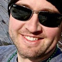 Sebastian Rory Foster Profile Photo