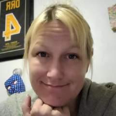 Jenn Profile Photo