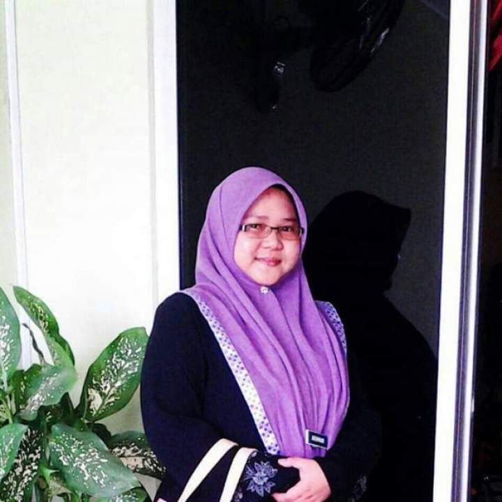 Daniel/nurul Photo On Johor Bahru Swingers Club