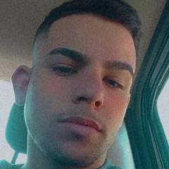 Gustavo Profile Photo