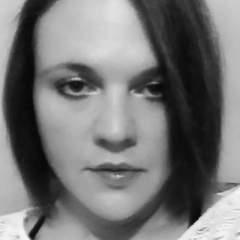 Kerrilee Profile Photo