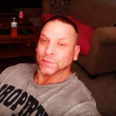 Horny Jacoby Profile Photo