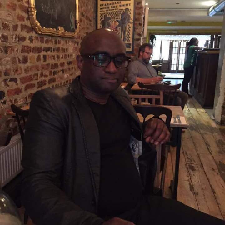 Skeeee Photo On London Swingers Club