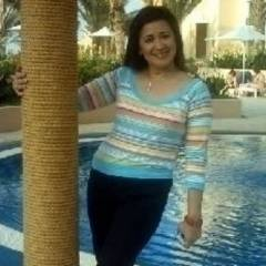Yazanita Profile Photo