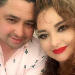 Pareja Tejas Profile Photo
