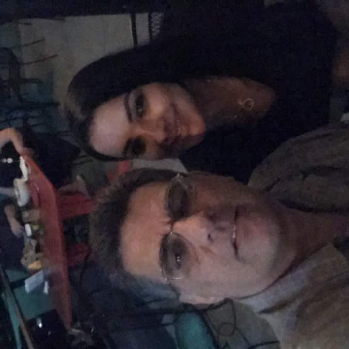 Nighthawkspy Photo On Orlando Swingers Club
