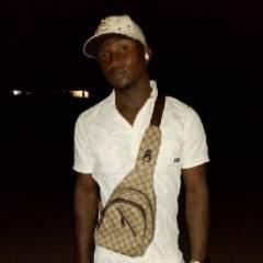 Raf Profile Photo