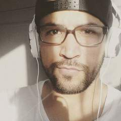 Gabs Profile Photo