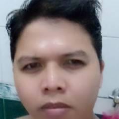 Haikal Profile Photo