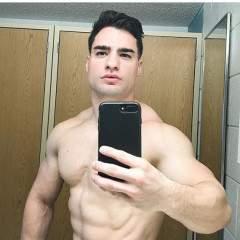 Robert843 Profile Photo