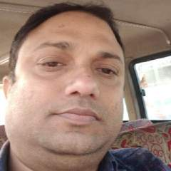 Shahnawaz Profile Photo