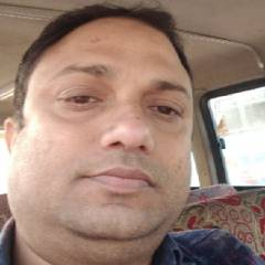 Shahnawaz Profile Photo
