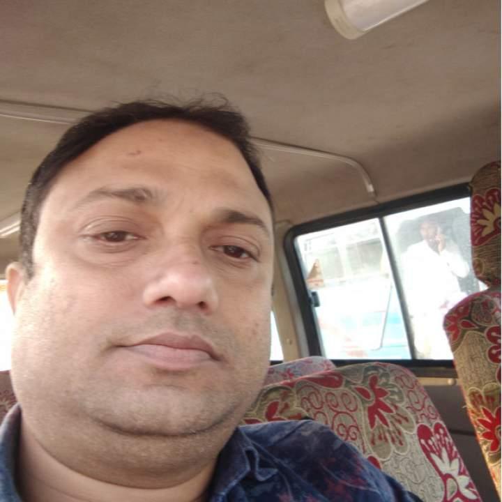 Shahnawaz Photo On Kolkata Swingers Club