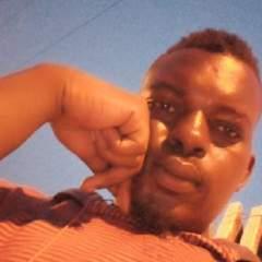 Okonmbacy Profile Photo