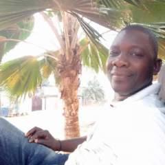 Patoo Profile Photo