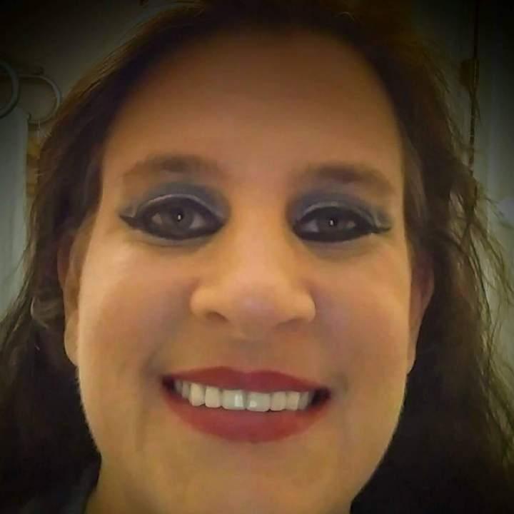 Loveslicking Photo On Wichita Falls Swingers Club