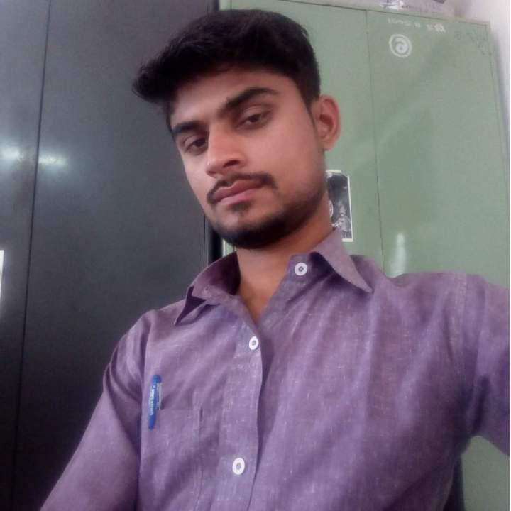 Shivam Photo On Kinkdom.club
