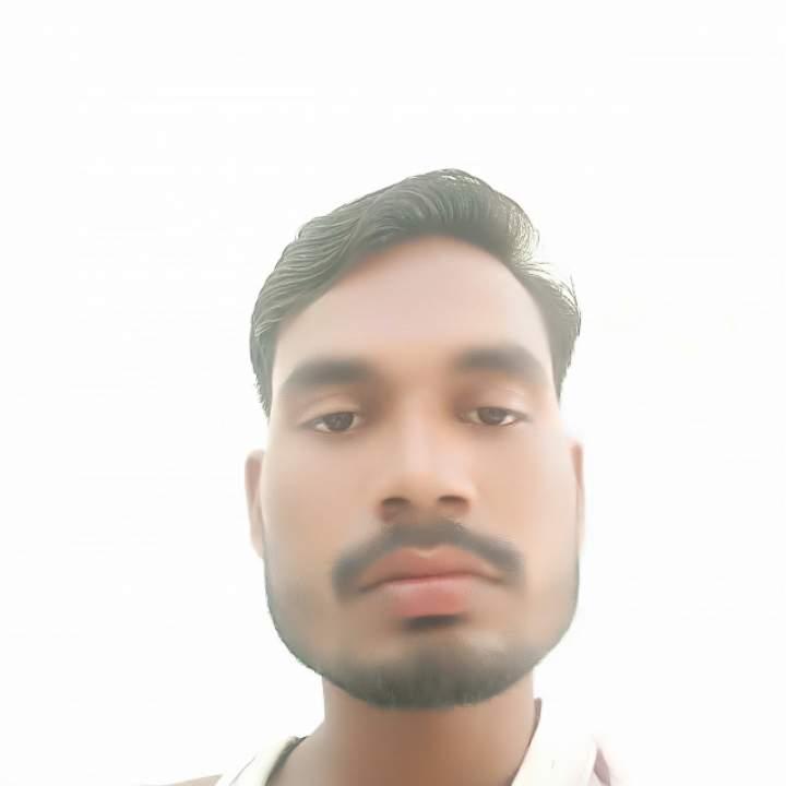Anurag Aarushi Photo On Kinkdom.club
