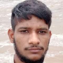 Pravin Profile Photo
