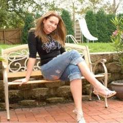 Brendapeek Profile Photo