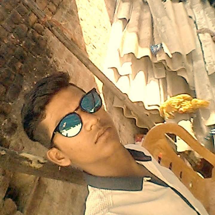 Aditya Photo On Kinkdom.club