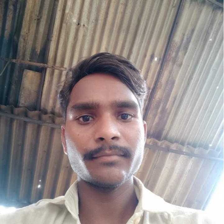 Vijayprakash Photo On Kinkdom.club
