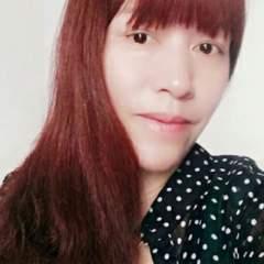 Qwe Profile Photo