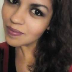 Anitafafaaa Profile Photo