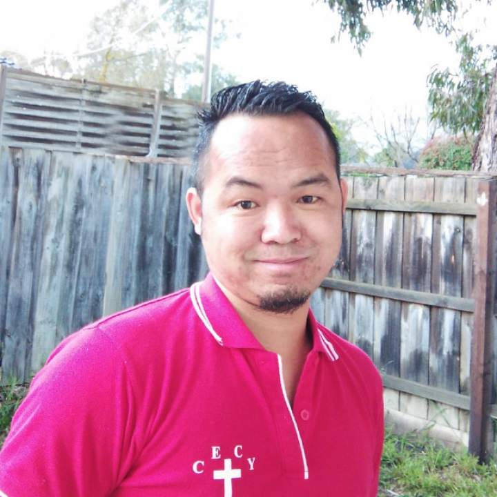 Lumi Photo On God is Gay.