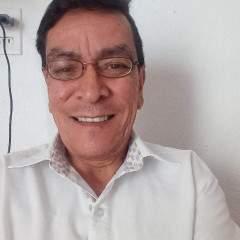 Miguel Francisco Profile Photo