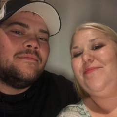 Randomcouple Profile Photo