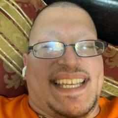 Javiereldorado26 Profile Photo