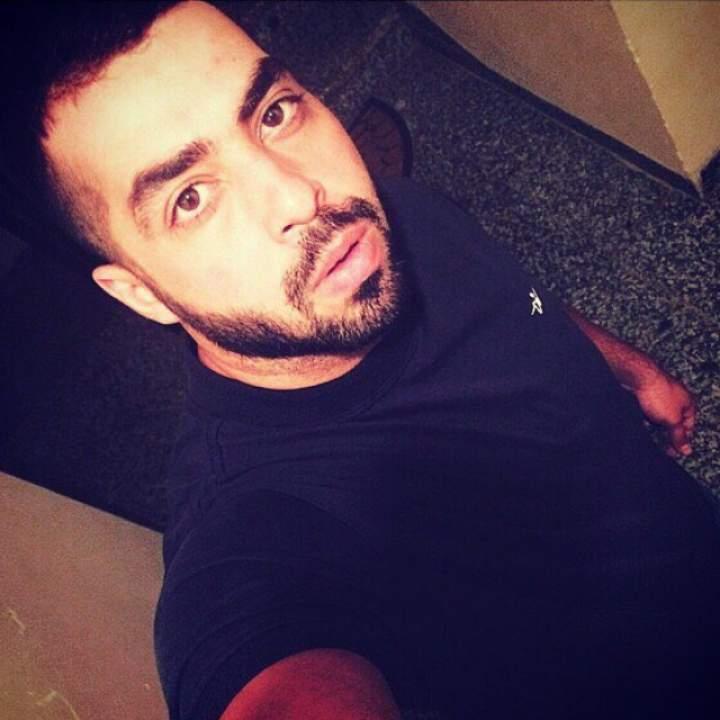 Shahrooz Photo On Kinkdom.club