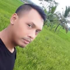 Rian Profile Photo