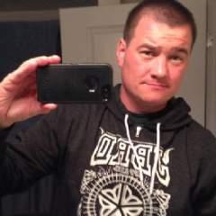 Garvin Wayne Profile Photo