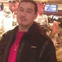 Papito Profile Photo