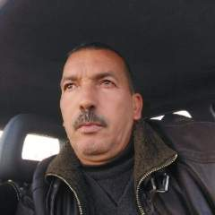 Aziz Amire