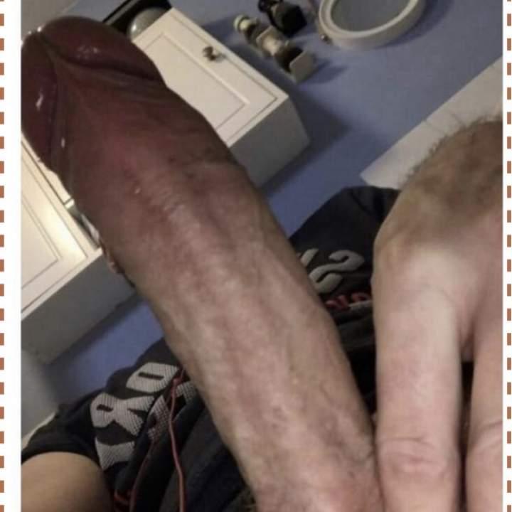 Sluttylucy Photo On Kinkdom.club