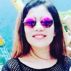 Shikha Profile Photo