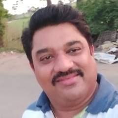 Akas Profile Photo
