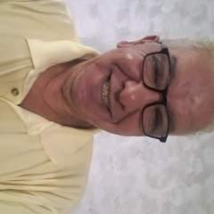 Simo Profile Photo